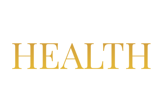 SMART HEALTH EXPERIENCE